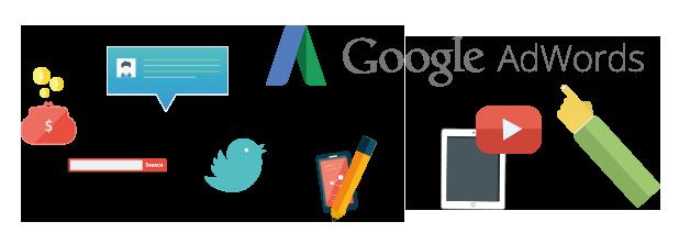 Google Adword Yasak Reklam
